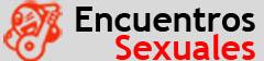 Encuentros sexuales MX - Logo